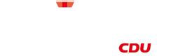 Logo der Senioren Union